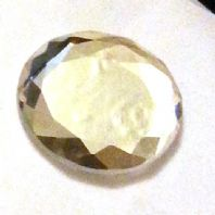 Easyswitch Round Clear Stone
